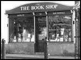 The Bookshop, Southwell, Notts